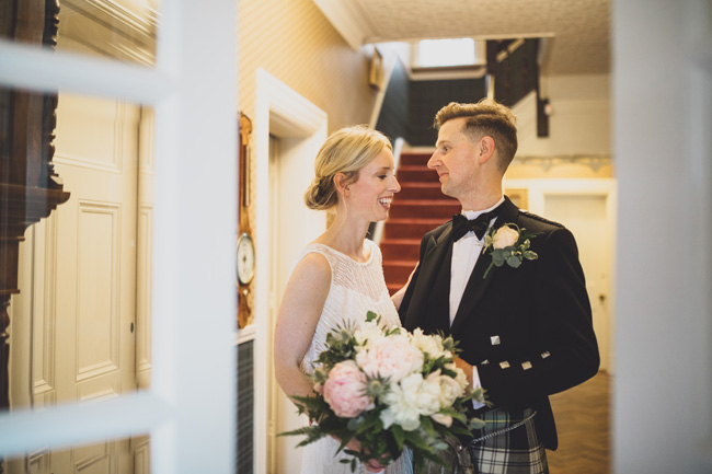 Jess Yarwood Photography - a Wirral wedding blessing with a Scottish twist (19)