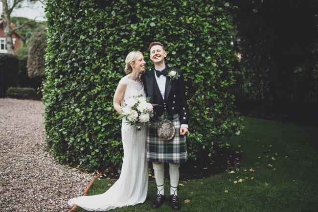 Jess Yarwood Photography - a Wirral wedding blessing with a Scottish twist (20)