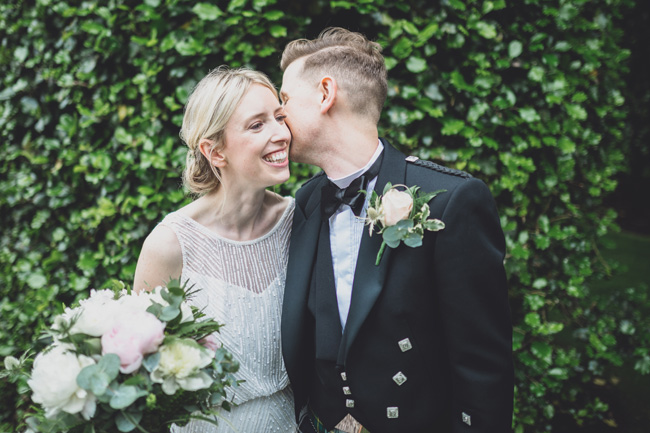 Jess Yarwood Photography - a Wirral wedding blessing with a Scottish twist (21)