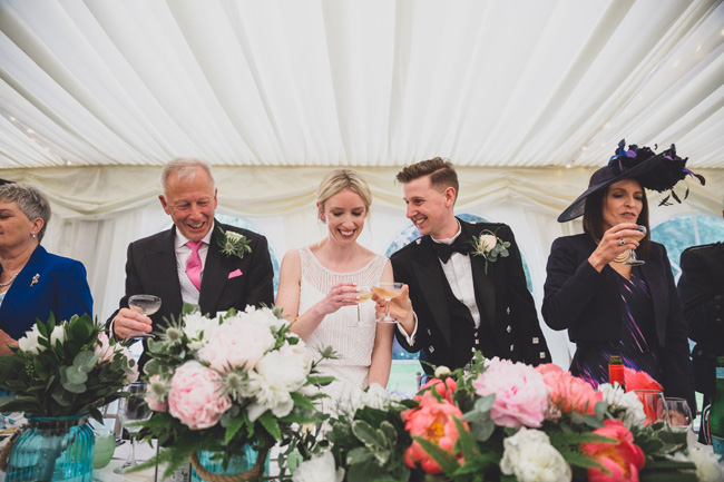 Jess Yarwood Photography - a Wirral wedding blessing with a Scottish twist (24)