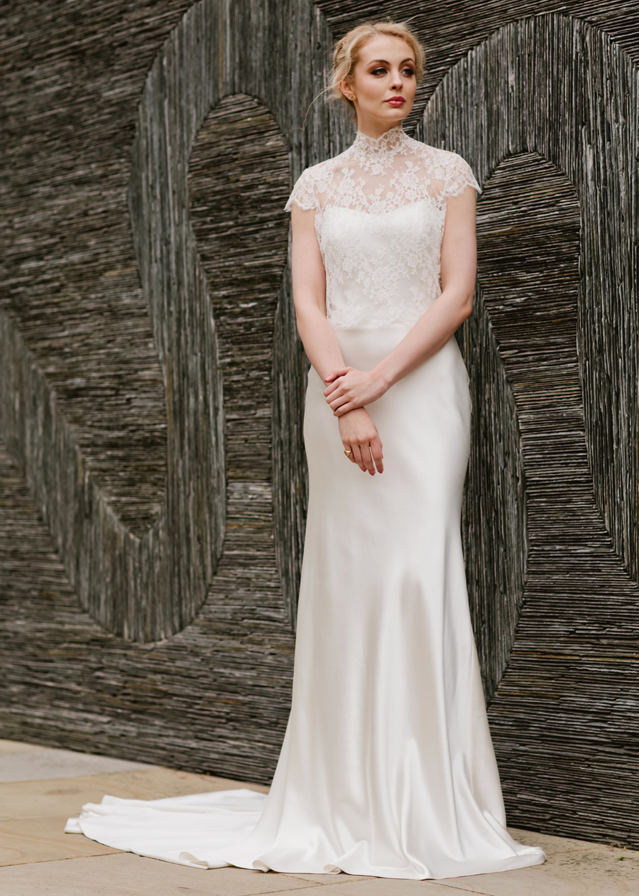 2018 wedding dresses by UK designer Emma Victoria Payne (6)