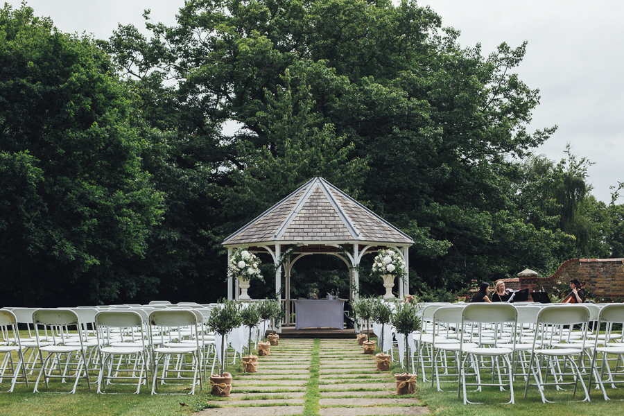 Elegant Kent wedding at Rowhill Grange with The Struths (26)