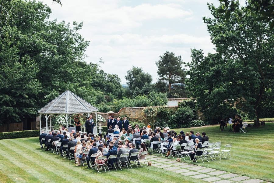 Elegant Kent wedding at Rowhill Grange with The Struths (20)