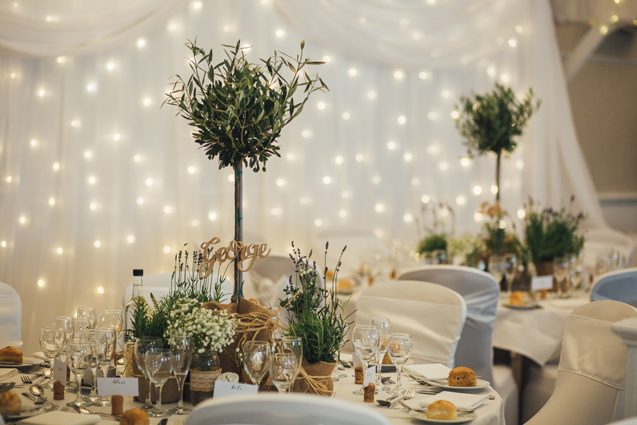 Elegant Kent wedding at Rowhill Grange with The Struths (14)