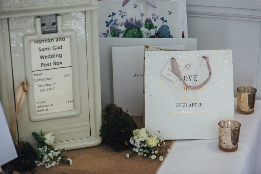 Elegant Kent wedding at Rowhill Grange with The Struths (7)