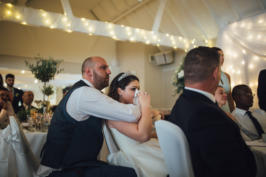 Elegant Kent wedding at Rowhill Grange with The Struths (4)
