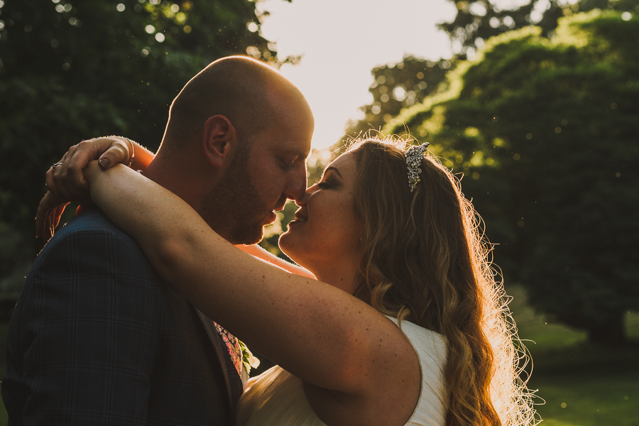 Elegant Kent wedding at Rowhill Grange with The Struths (2)