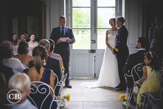 French destination wedding images by Chris Bird (4)