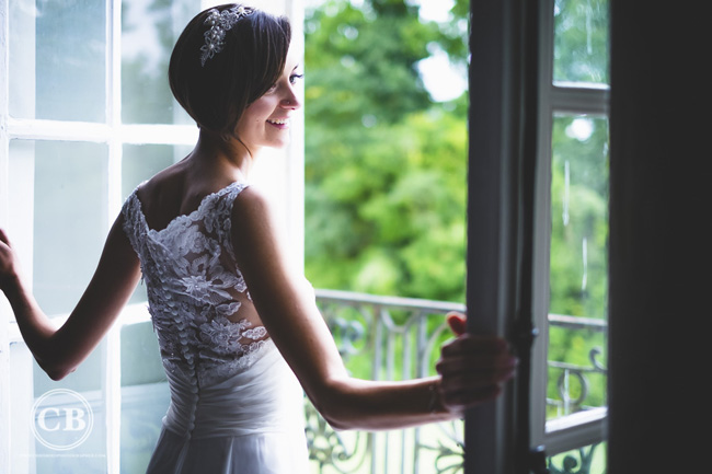 French destination wedding images by Chris Bird (6)