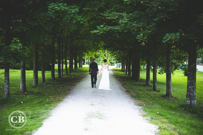 French destination wedding images by Chris Bird (9)