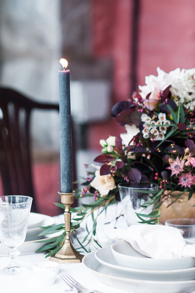 Boho floral wedding editorial, photography by Jenny Heyworth for Aspire Photography Training (6)