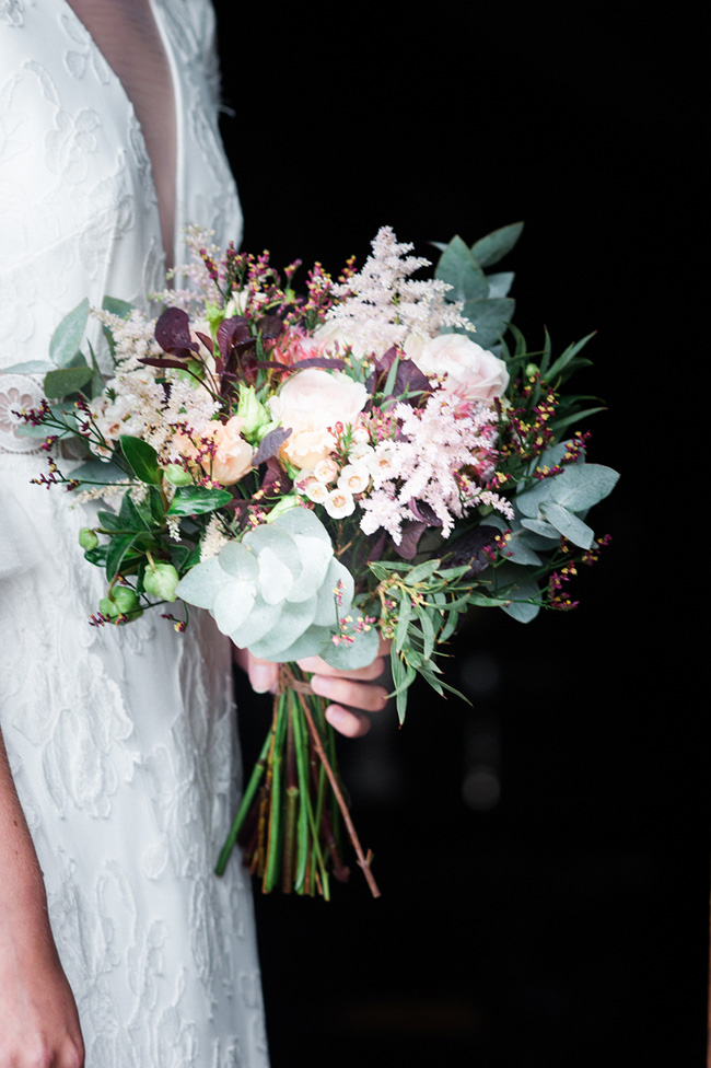 Boho floral wedding editorial, photography by Jenny Heyworth for Aspire Photography Training (33)
