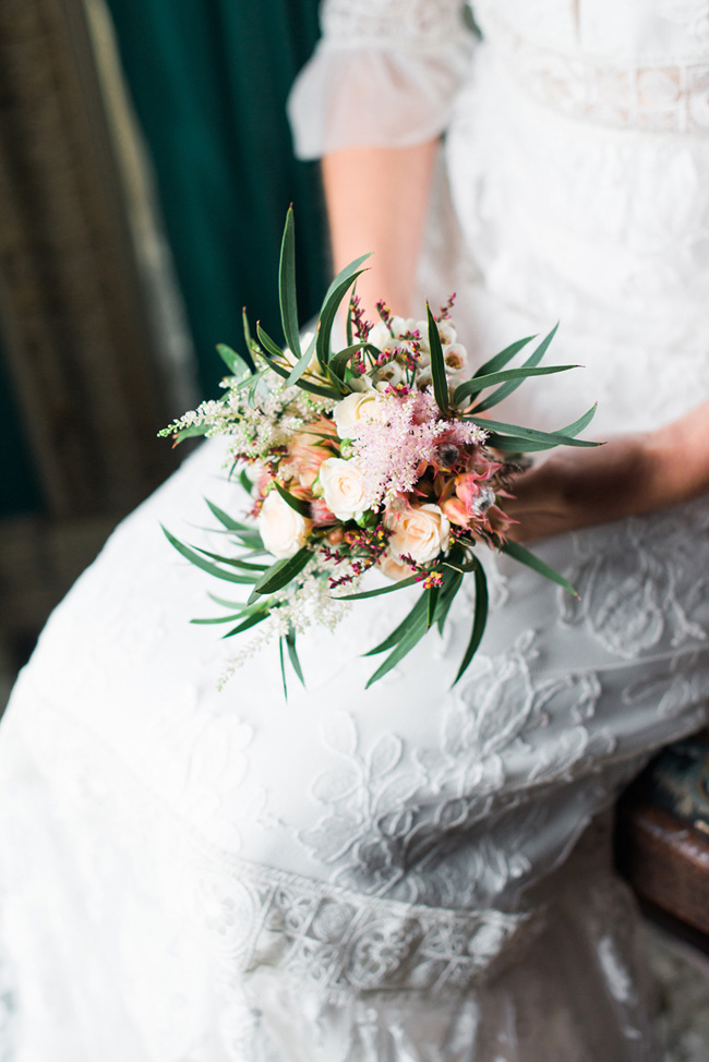 Boho floral wedding editorial, photography by Jenny Heyworth for Aspire Photography Training (34)
