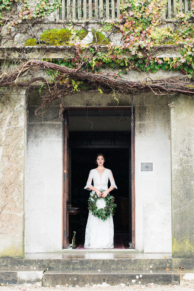 Boho floral wedding editorial, photography by Jenny Heyworth for Aspire Photography Training (38)