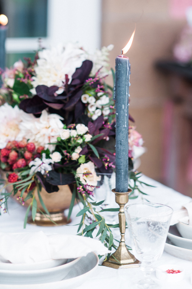 Boho floral wedding editorial, photography by Jenny Heyworth for Aspire Photography Training (8)