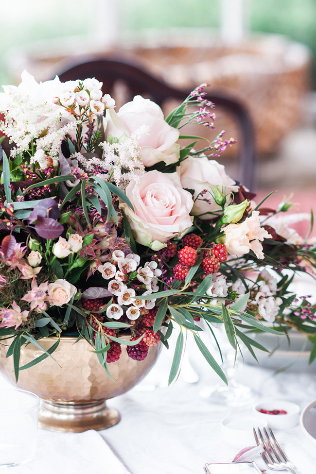 Boho floral wedding editorial, photography by Jenny Heyworth for Aspire Photography Training (9)