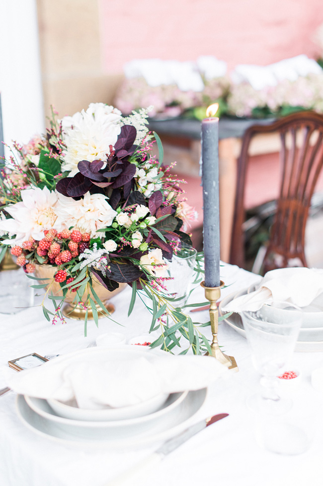 Boho floral wedding editorial, photography by Jenny Heyworth for Aspire Photography Training (2)