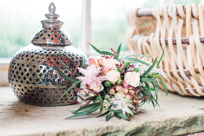 Boho floral wedding editorial, photography by Jenny Heyworth for Aspire Photography Training (16)