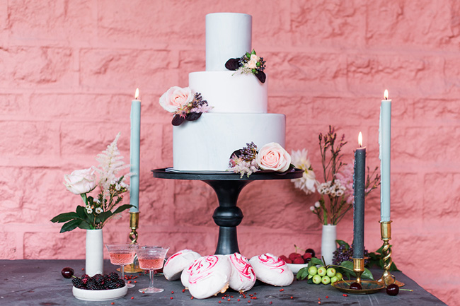 Boho floral wedding editorial, photography by Jenny Heyworth for Aspire Photography Training (3)