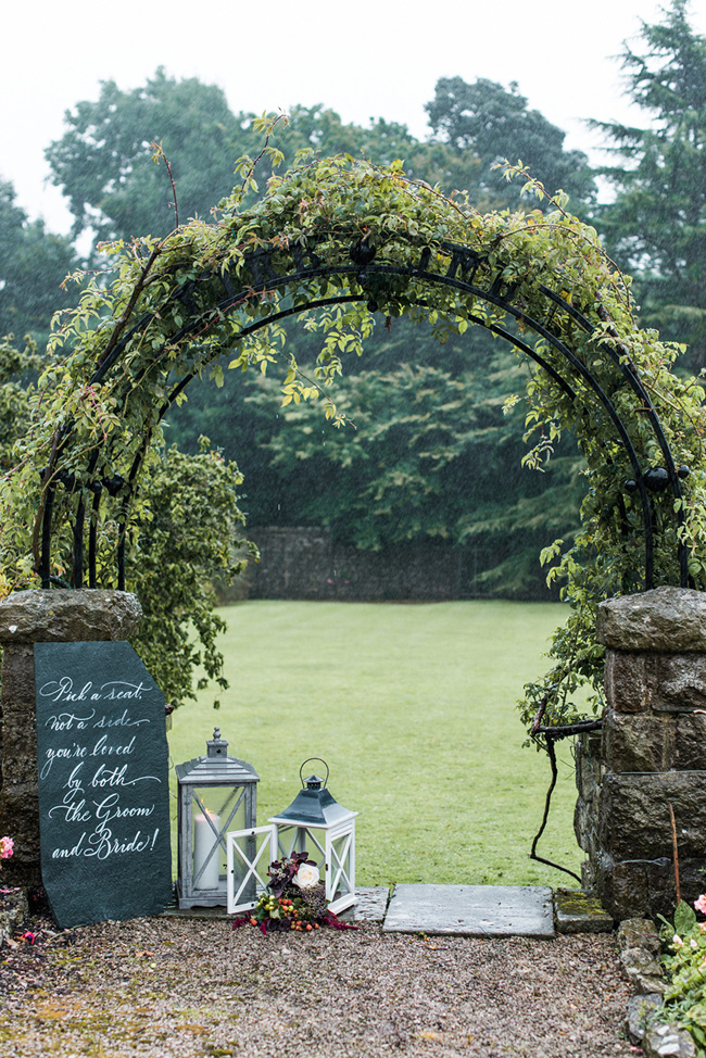 Boho floral wedding editorial, photography by Jenny Heyworth for Aspire Photography Training (19)