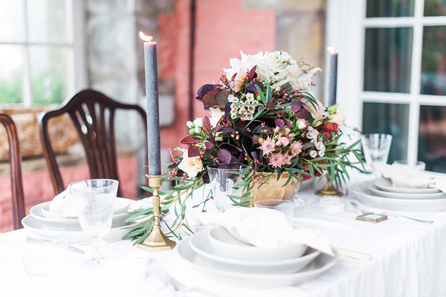 Boho floral wedding editorial, photography by Jenny Heyworth for Aspire Photography Training (4)