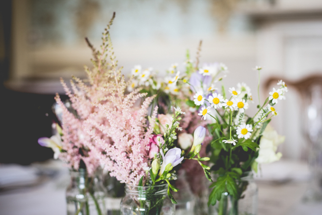 Gorgeous summer florals for a Pendley Manor wedding with Nicola Norton Photography (21)