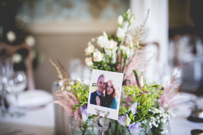Gorgeous summer florals for a Pendley Manor wedding with Nicola Norton Photography (22)