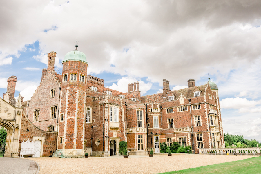 Elegant and fun Madingley Hall wedding with Ayshea Goldberg Photography (29)