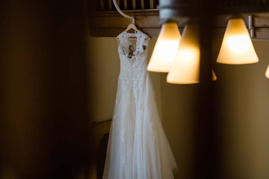 Elegant and fun Madingley Hall wedding with Ayshea Goldberg Photography (27)