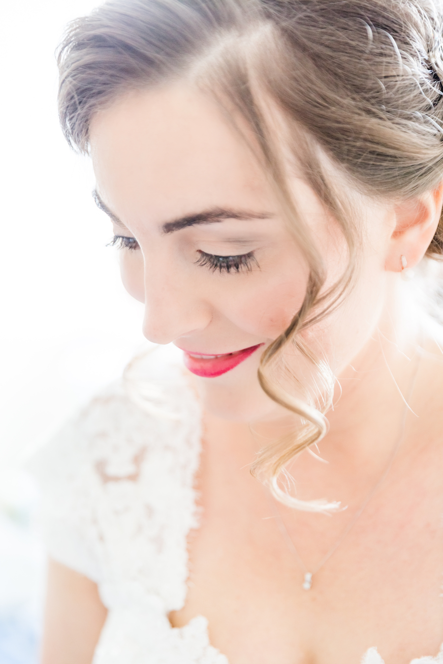 Elegant and fun Madingley Hall wedding with Ayshea Goldberg Photography (24)