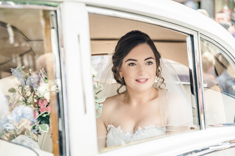 Elegant and fun Madingley Hall wedding with Ayshea Goldberg Photography (20)