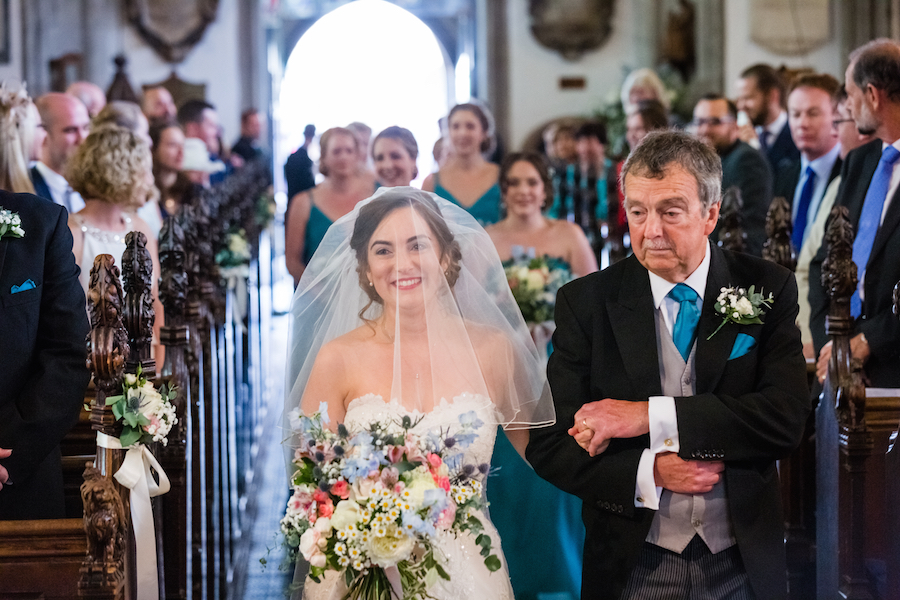Elegant and fun Madingley Hall wedding with Ayshea Goldberg Photography (19)