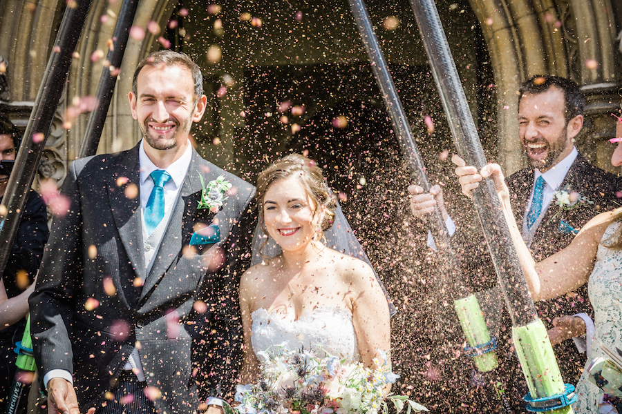 Elegant and fun Madingley Hall wedding with Ayshea Goldberg Photography (16)