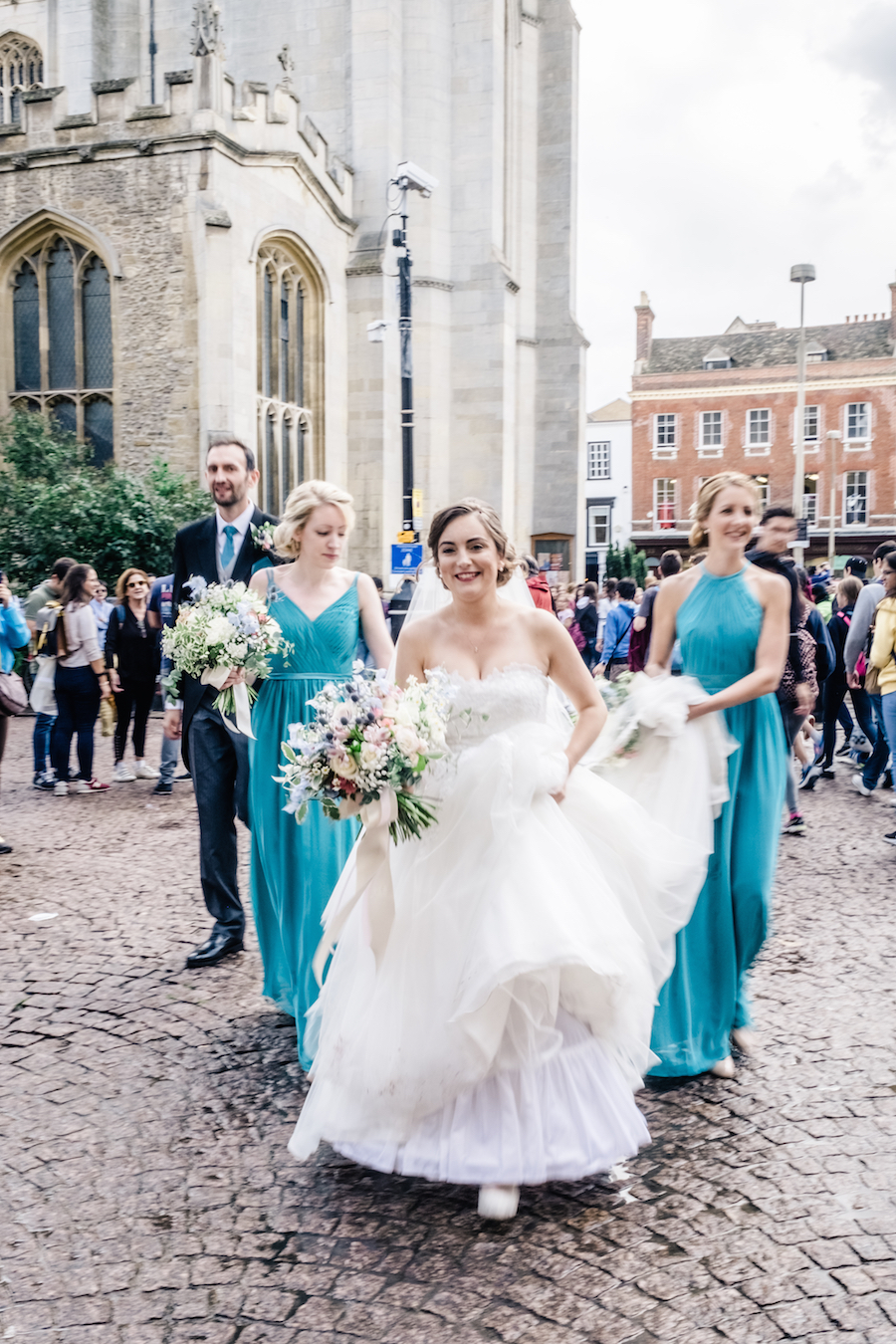 Elegant and fun Madingley Hall wedding with Ayshea Goldberg Photography (15)