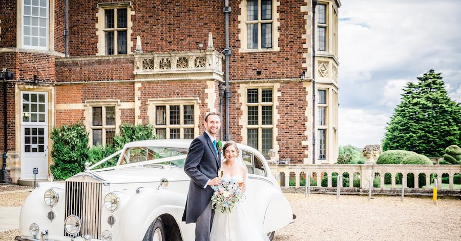 Elegant and fun Madingley Hall wedding with Ayshea Goldberg Photography (12)
