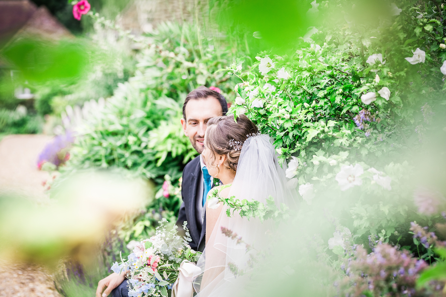 Elegant and fun Madingley Hall wedding with Ayshea Goldberg Photography (9)