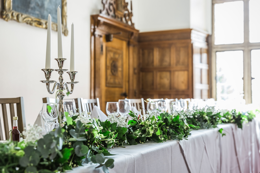 Elegant and fun Madingley Hall wedding with Ayshea Goldberg Photography (8)