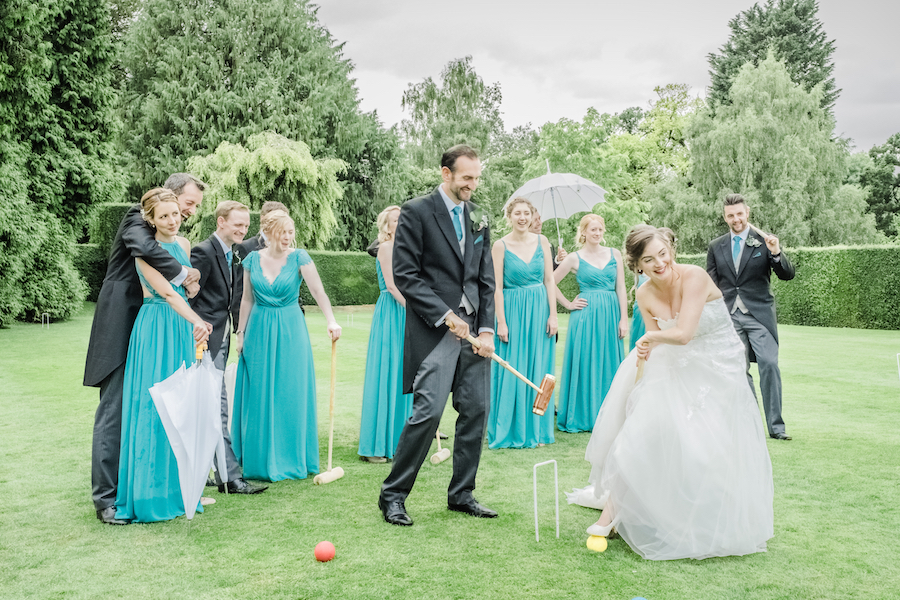 Elegant and fun Madingley Hall wedding with Ayshea Goldberg Photography (2)