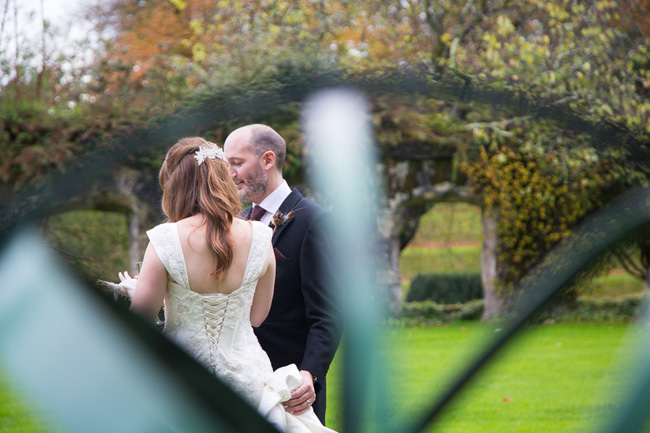 Beautiful autumn wedding in Devon with Martin Dabek Photography (15)