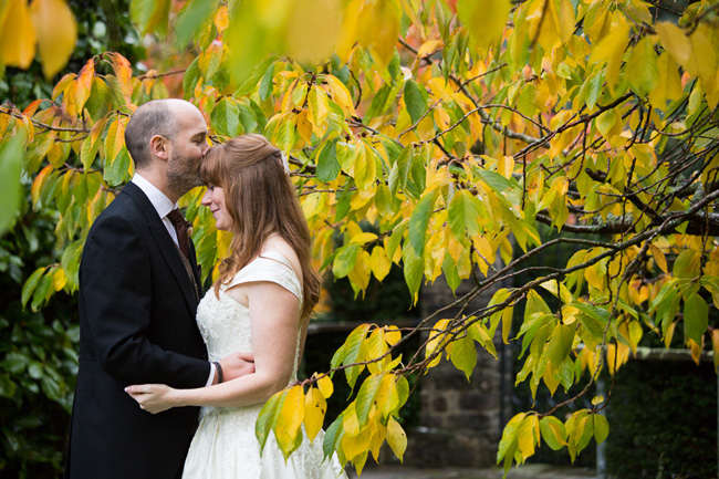 Beautiful autumn wedding in Devon with Martin Dabek Photography (21)