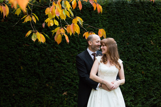 Beautiful autumn wedding in Devon with Martin Dabek Photography (22)