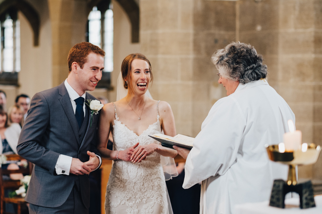 Classic elegance for a Royal Holloway wedding with Dale Stephens Photography (6)