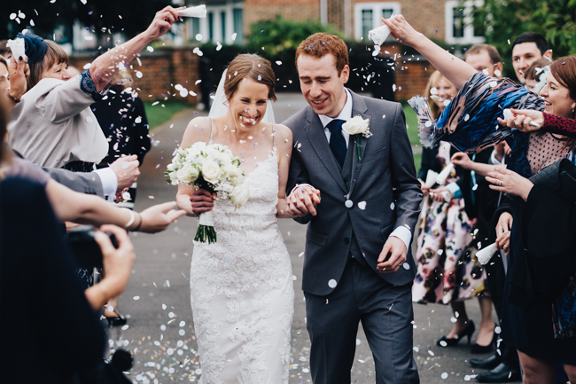 Classic elegance for a Royal Holloway wedding with Dale Stephens Photography (7)