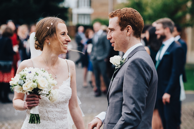 Classic elegance for a Royal Holloway wedding with Dale Stephens Photography (8)