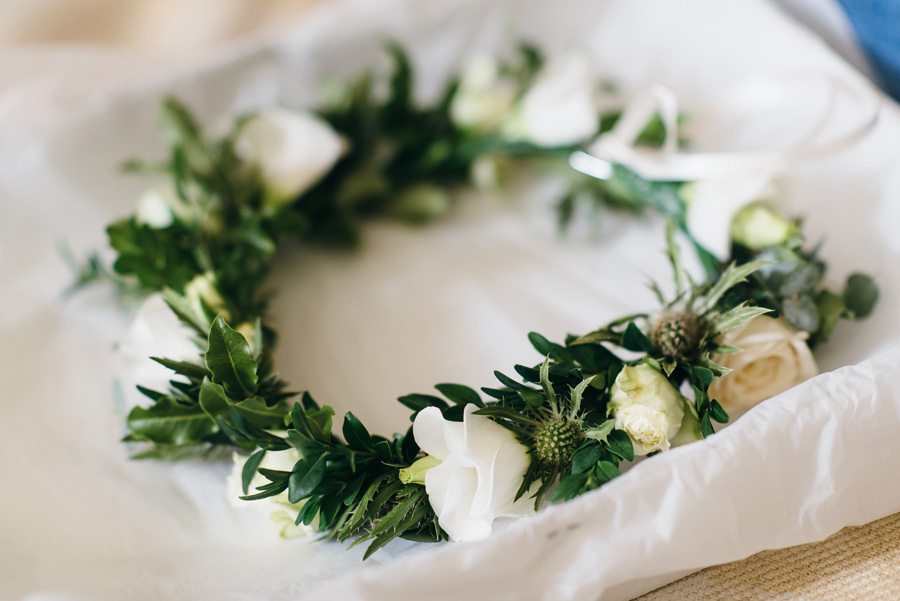 Florals by Foxy Buds for a beautiful English wedding near Bath, image credit Simon Biffen Photography (20)