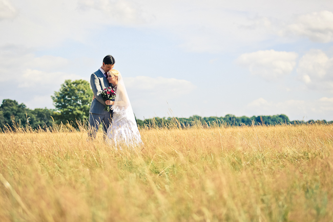 Daria Nova wedding photographer in London and Surrey (1)