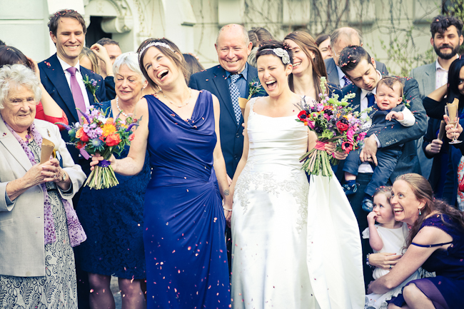 Daria Nova wedding photographer in London and Surrey (12)