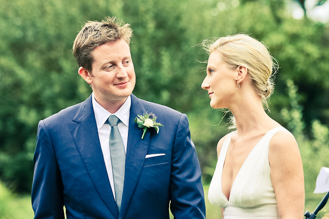Daria Nova wedding photographer in London and Surrey (5)
