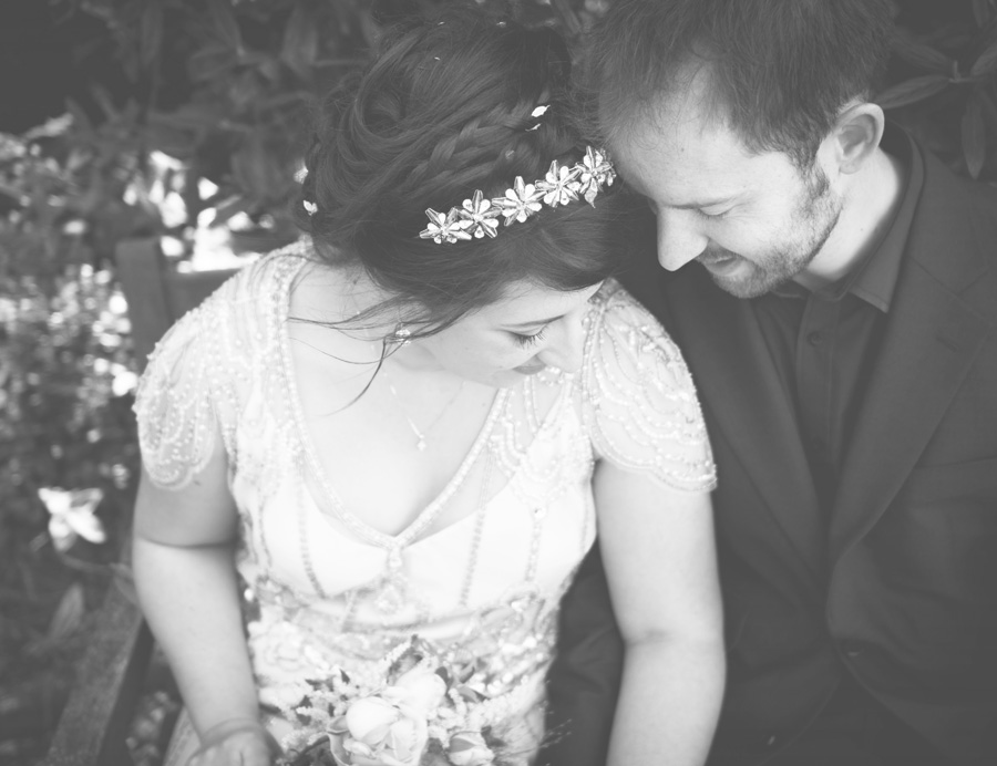 Nicola Norton Photography for relaxed documentary wedding images in Hertfordshire (11)