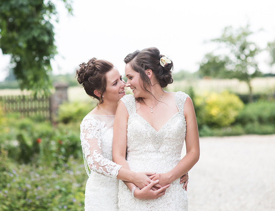 Nicola Norton Photography for relaxed documentary wedding images in Hertfordshire (13)
